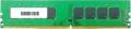 Модуль памяти DDR4 16Gb 2666MHz Hynix 3rd