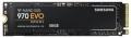 Накопитель SSD M.2 PCI-E x4 500Gb Samsung 970 EVO (MZ-V7E500BW) RTL
