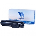 Картридж Kyocera TK-1150 с чипом NetProduct (N-TK-1150) 3000стр для Kyocera ECOSYS M2635dn/P2235dn