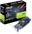 Видеокарта ASUS 2Gb GT1030 64bit DDR5 HDMI DP (GT1030-2G-BRK) RTL