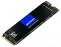 Накопитель SSD M.2 PCI-E x4 256Gb GoodRAM PX500 1850/950 (SSDPR-PX500-256-80) RTL
