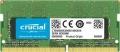 Модуль памяти SO-DDR4 8Gb 2666MHz Crucial (CT8G4SFRA266) RTL