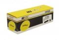 Картридж HP CF352A Hi-Black (HB-CF352A) 1000стр для HP LJ M176 Yellow