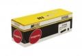 Картридж HP CF353A Hi-Black (HB-CF353A) 1000стр для HP LJ M176 Magenta