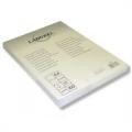Пленка глянцевая для ламинирования Lamirel LA-7865801 А4 100мкм 100шт.