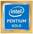 Процессор LGA-1200 Intel Pentium Gold G6400 Comet Lake (4.0/4M/HD610/58W) OEM
