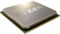 Процессор AM4 AMD Ryzen 3 3200G PRO Picasso (X4 3.6-4.0GHz/6Mb/Vega 8/65W) OEM