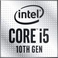 Процессор LGA-1200 Intel Core i5-10400F Comet Lake (2.9-4.3/12M/noGPU/65W) OEM