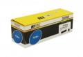 Картридж HP CF351A Hi-Black (HB-CF351A) 1000стр для HP LJ M176 Cyan