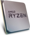 Процессор AM4 AMD Ryzen 3 3100 Matisse (X4 3.6-3.9GHz/16Mb/noGPU/65W) OEM