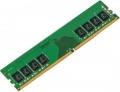 Модуль памяти DDR4 8Gb 3000MHz Hynix 3rd