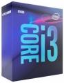 Процессор LGA-1151 Intel Core i3-9100 Coffee Lake (3.6-4.2/6M/HD630/65W) ) BOX