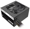 Блок питания 600W Thermaltake TR2 S 80+ (24+4+4pin) APFC 120mm fan 5xSATA