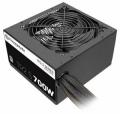Блок питания 700W Thermaltake TR2 S ATX 80+ (24+4+4pin) APFC 120mm fan 6xSATA RTL