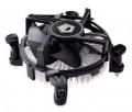 Вентилятор ID-COOLING DK-09i LGA115X TDP 65W, FAN 92mm