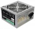 Блок питания 600W AeroCool ECO-600W ATX v2.3 fan 12cm