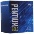 Процессор LGA-1151 Intel Pentium Gold G5420 Coffee Lake (3.8/4M/HD610/54W) BOX
