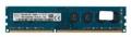 Модуль памяти DDR3 8Gb 1600MHz Hynix 3rd 1.5v (HMT41GU6MFR8C-PB)