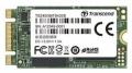 Накопитель SSD M.2 120Gb Transcend 500/450Mbs MLC (TS120GMTS420S) RTL