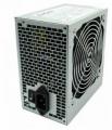 Блок питания 450W ExeGate ATX-NPX450 12cm fan, 24+4pin, 3*SATA, 2*IDE