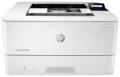 Принтер лазерный A4 HP LaserJet Pro M404n (W1A52A)