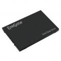 Накопитель SSD 240Gb ExeGate UV500NextPro SATA3 500/400 (EX276539RUS) RTL