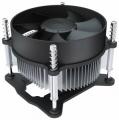 Вентилятор DeepCool CK-11508 PWM LGA115X TDP 65W, PWM, Fan 92mm