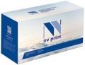 Картридж HP CF244Х NV Print (NV-CF244Х) 2200стр для HP LaserJet Pro M15a (W2G50A)/HP LaserJet Pro M15w (W2G51A)/M16/MFP M28a/MFP M28w (W2G55A)/M29