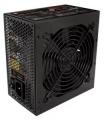Блок питания 650W Thermaltake TR2 S 80+ (24+4+4pin) APFC 120mm fan 5xSATA RTL