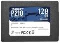 Накопитель SSD 128Gb Patriot 450/350 (P210S128G25) RTL