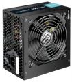Блок питания 600W Zalman WATTBIT (XE II) ATX 2.3, 120mm fan