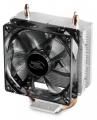 Вентилятор DeepCool GAMMAXX 200 V2 Soc-FM2+/AM2+/AM3+/AM4/1150/1151/1155/ 4-pin 18-26dB Al+Cu 100W