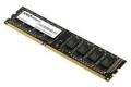 Модуль памяти DDR4 4Gb 2666MHz AMD Radeon™ (R744G2606U1S-U) RTL