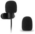 Микрофон Sven MK-170