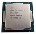 Процессор LGA-1200 Intel Core i3-10100F Comet Lake (3.6-4.3/6M/noGPU/65W) OEM