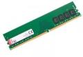 Модуль памяти DDR4 8Gb 2666MHz Kingston (KVR26N19S6/8) RTL