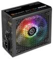 Блок питания 650W Thermaltake Smart BX1 RGB черный [ps-spr-0650nhsabe-1]