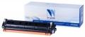 Картридж HP CF230A NV Print (NV-CF230A) 3500стр для HP LaserJet Pro M227fdn/ M227fdw/ M227sdn/ M203dn/ M203dw