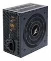 Блок питания 600W Zalman MegaMax (ZM600-TX II) ATX ATX 2.3, Active PFC, 120mm fan, 80Plus