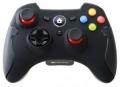 Игровой геймпад Canyon CND-GPW6 беспроводной 3в1 (K1CNDGPW6)