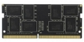 Модуль памяти SO-DDR4 16Gb 2666MHz Qumo (QUM4S-16G2666P19) RTL