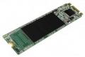 Накопитель SSD M.2 120Gb Silicon Power M55 560/530 TLC (SP120GBSS3M55M28) RTL