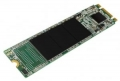 Накопитель SSD M.2 128Gb Silicon Power A55 560/480 TLC (SP128GBSS3A55M28) RTL