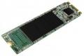 Накопитель SSD M.2 240Gb Silicon Power M55 560/530 TLC (SP240GBSS3M55M28) RTL