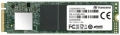 Накопитель SSD M.2 PCI-E x4 256Gb Transcend MTE110S 1800/800 (TS256GMTE110S) RTL