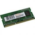 Модуль памяти SO-DDR3 4Gb 1333MHz Qumo (QUM3S-4G1333С9) 1.5v RTL
