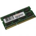 Модуль памяти SO-DDR3 8Gb 1333MHz Qumo (QUM3S-8G1333C9R) 1.5v RTL