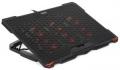 """Подставка для ноутбука Crown CMLS-402 black 17"""""""