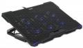 """Подставка для ноутбука Crown CMLS-403 black 17"""""""
