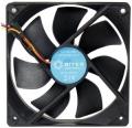 Вентилятор для корпуса 5bites FB12025B-12L3 120x120x25мм, ball, 1200RPM, 3pin